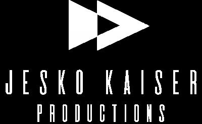Jesko Kaiser